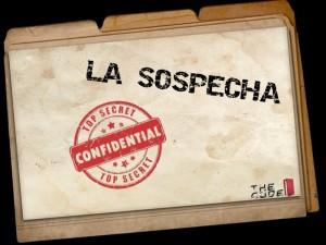 LA-SOSPECHA1-compressor