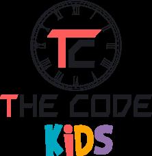 thecodekids_logo