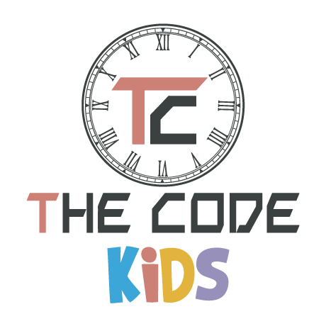 logo-the-code-kids-final